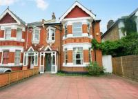 semi detached house for sale in Birch Grove, Acton