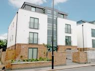 Gunnersbury Lane Apartment to rent