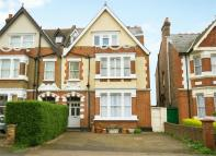 6 bed semi detached home for sale in Twyford Avenue, Acton