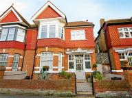 4 bedroom semi detached property in Hillcrest Road, Acton