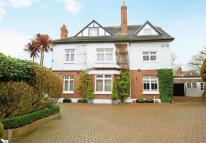 King Edwards Gardens Detached property for sale