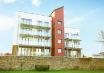 East Acton Lane Flat for sale