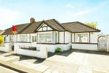Detached Bungalow in Lowfield Road, Acton