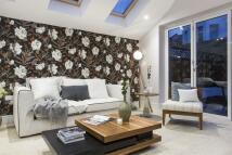 2 bedroom Apartment in Willcott Road, Acton