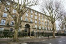 Bromyard House Flat to rent