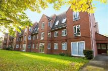Flat to rent in Hanger View Way, Acton