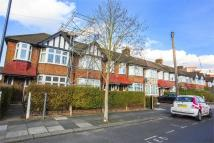 Detached house in Park View, Acton