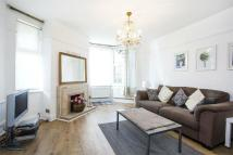 Detached home to rent in Glendun Road, Acton
