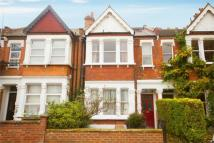 1 bedroom Detached property in Maldon Road, ACTON