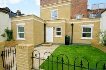 3 bedroom Detached property in Acton Lane, Acton