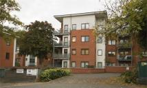 1 bedroom Ground Flat for sale in Bronte Court,...