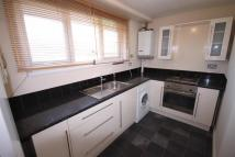 Apartment in Batemoor Road, Sheffield