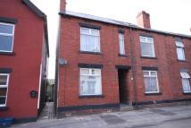 3 bed End of Terrace home to rent in Tyzack Road, Sheffield