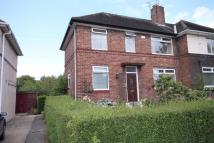 3 bedroom semi detached home to rent in Milnrow Road, Sheffield