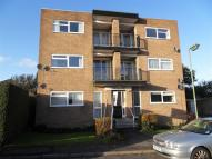 2 bedroom Apartment to rent in Grange Court, Totley