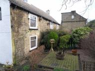 2 bed Cottage to rent in Greenhill Main Road...