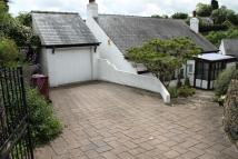 The Poppins Detached Bungalow for sale