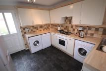 property to rent in Fraser Crescent