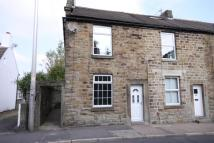 2 bedroom End of Terrace home to rent in Greenhill Main Road...