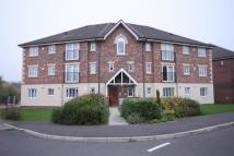 Apartment to rent in Parkland View, Barnsley