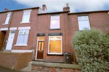 2 bedroom Terraced house in Aisthorpe Road, Sheffield