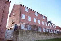 4 bedroom semi detached house in Myrtle Close, Sheffield