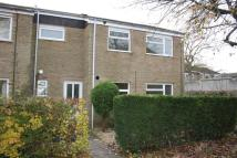 5 bedroom End of Terrace property to rent in York Road, Stevenage