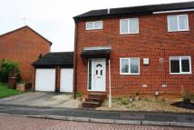 semi detached house to rent in Sheepcroft Hill...