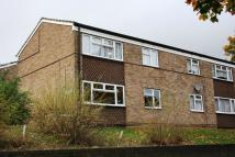 Ground Flat to rent in Archer Road, Stevenage