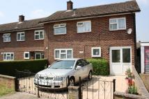 2 bedroom End of Terrace property in Forest Row, Stevenage