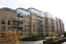 Apartment to rent in Monument Court, Stevenage