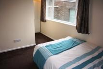 House Share in Verity Way, Stevenage