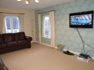 House Share in Mendip Way, Great Ashby
