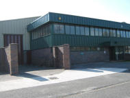 property to rent in Unit 5, Whitegate Industrial Estate, Whitegate Road,