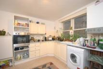 2 bedroom Flat in Leominster, Herefordshire