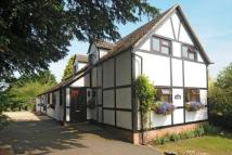 4 bed Cottage in Monkland, Herefordshire
