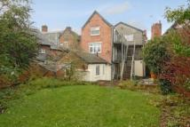 Flat in Leominster, Herefordshire
