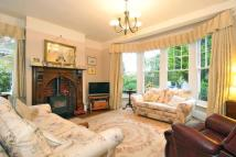 5 bedroom Detached property in Leominster, Herefordshire