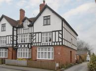 4 bed Town House for sale in Leominster, Herefordshire