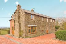 Cottage in Docklow, Nr/ Leominster