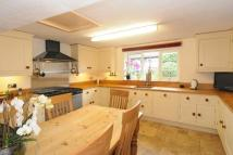 5 bed End of Terrace house for sale in Leominster, Herefordshire