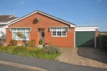 3 bed Detached Bungalow in Leominster, Herefordshire