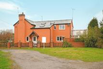 3 bed Cottage for sale in Monkland Common...
