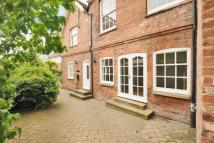 Town House for sale in Burford, Tenbury Wells...