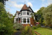 Detached house for sale in Leominster, Herefordshire