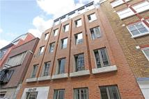 1 bed Flat in Aston House, Holborn...