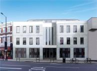 Flat for sale in Nightingale House...