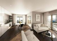 3 bed Apartment for sale in Banyan Wharf, Shoreditch...