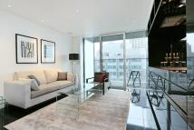 Apartment for sale in The Heron, Bishops Gate...