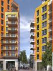 Aurelia Vermilion new Apartment for sale